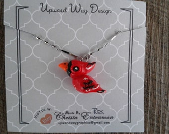 state song bird etsy