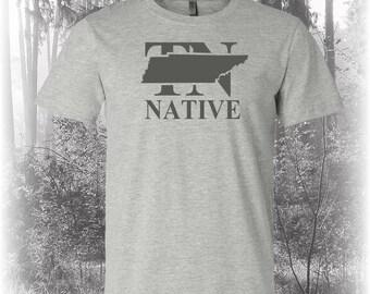 tennessee shirt, tennessee tshirt, tennessee state, tennessee pride, tennessee home, tennessee gift, tennessee tee, tennessee native
