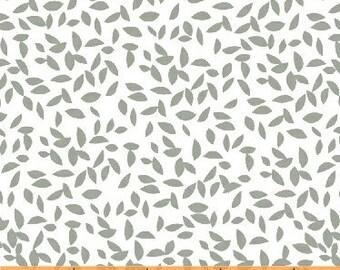 Lotta Jansdotter - Lemmikki - Syksy - Windham Fabrics (43087-5) - 1 Yard