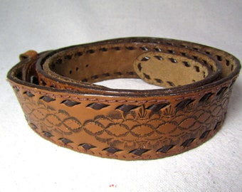 "fits 37"" - 47"" 