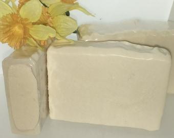 plain white soap, chammomile neroli scented soap bar, olive oil soap, baby soap, anybody soap bar