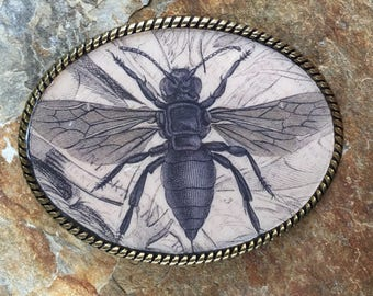 belt buckles mens belt buckle women's belt buckles interchangeable belt buckle bohemian belt buckle oval belt buckle insect bug belt buckle