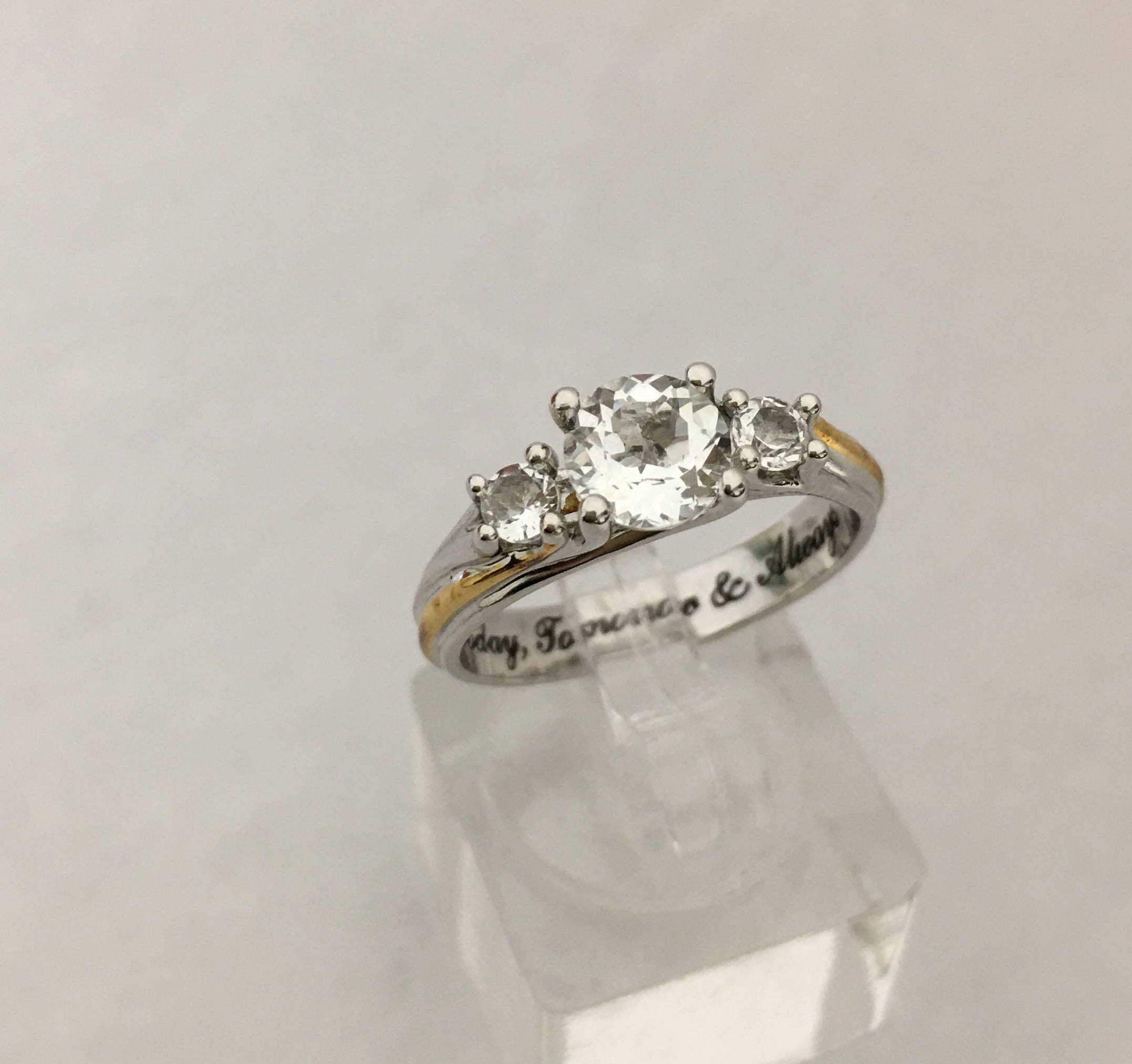 diamond vs g art gold ctw h white rings shape setting marquise in k abalone caymancode engagement deco