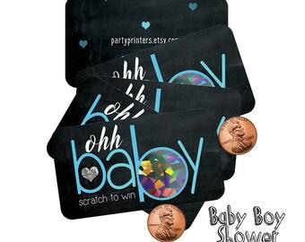 baby shower ideas for boys, baby boy shower games, baby shower prizes, baby shower bingo, boy baby shower ideas, baby shower themes