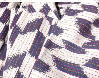 10% OFF - Bold - IKEA Jassa Cotton Fabric