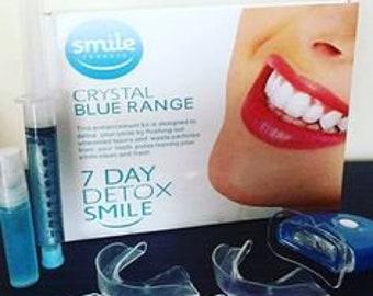 Smile Enhance 7 Days Detox