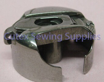 Bobbin Case For Consew 277R Sewing Machine #17034