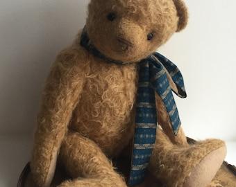 Teddy bear Konstantin