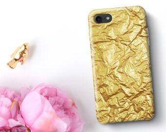 iPhone X Case iPhone 8 Case iPhone 7 Case iPhone 8 Plus Case iPhone 6 Case iPhone 7 Plus Case iPhone 6S Case iPhone Case Gold Phone Case