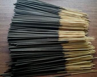 85-100 Patchouli Incense Sticks by ExtravagantFragrances