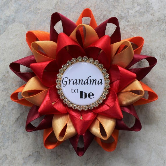 Fall Baby Shower Decorations Baby Shower Fall Theme Baby