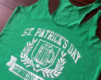 St Patricks Day. St Patricks Day Shirt. St Patricks Day Outfit. St Patricks Day Drinking Team. St Patricks Day Bachelorette. Drinking Team.
