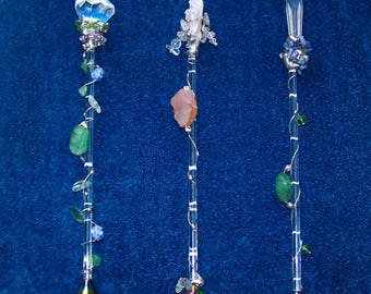 Large Fairy Wands
