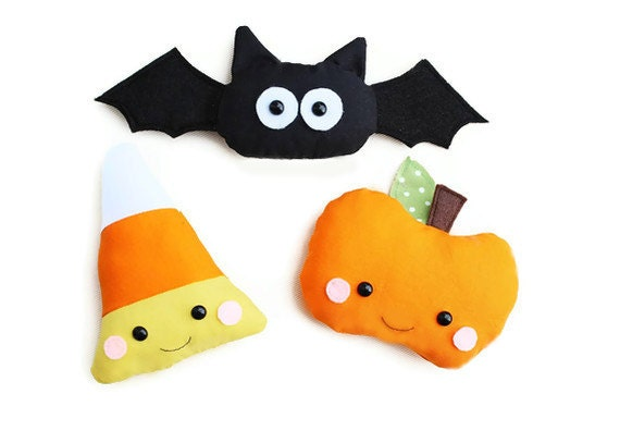 Sewing Patterns Halloween Image collections - origami instructions ...
