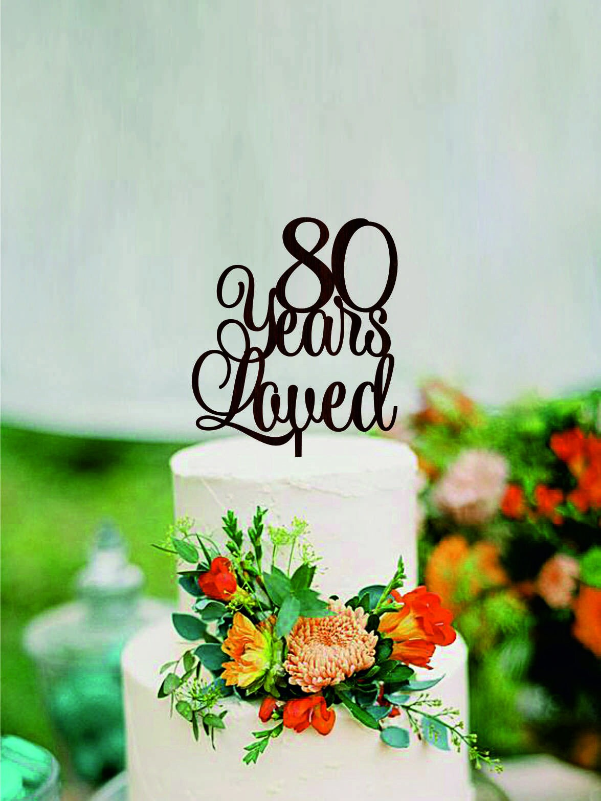 100 Best 80th Cakes Images 80 Birthday Cake Cake 80th Birthday