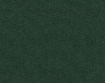Moda Bella Solids - Christmas Green - Number 9900 14