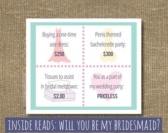 Ask Bridesmaid   Will You Be My Bridesmaid Invitation   Maid of Honor Invitation   How to Ask Bridesmaid   Best Friend in Wedding   Ceremony