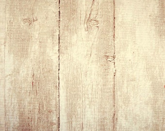 2ft x 2ft Vinyl Photography Backdrops for Product Photos and Accessories  Vintage Wood  40_3