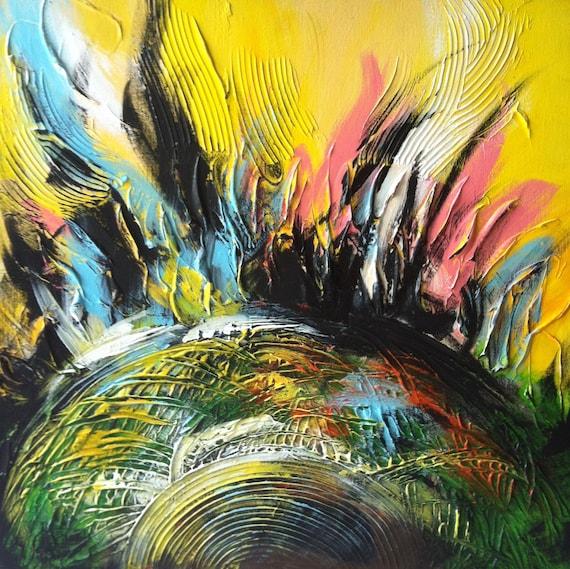 Sunflower wall art, popular right now, best selling art, yellow art, retro decor, vintage decor, easter gift, trending art, bestseller