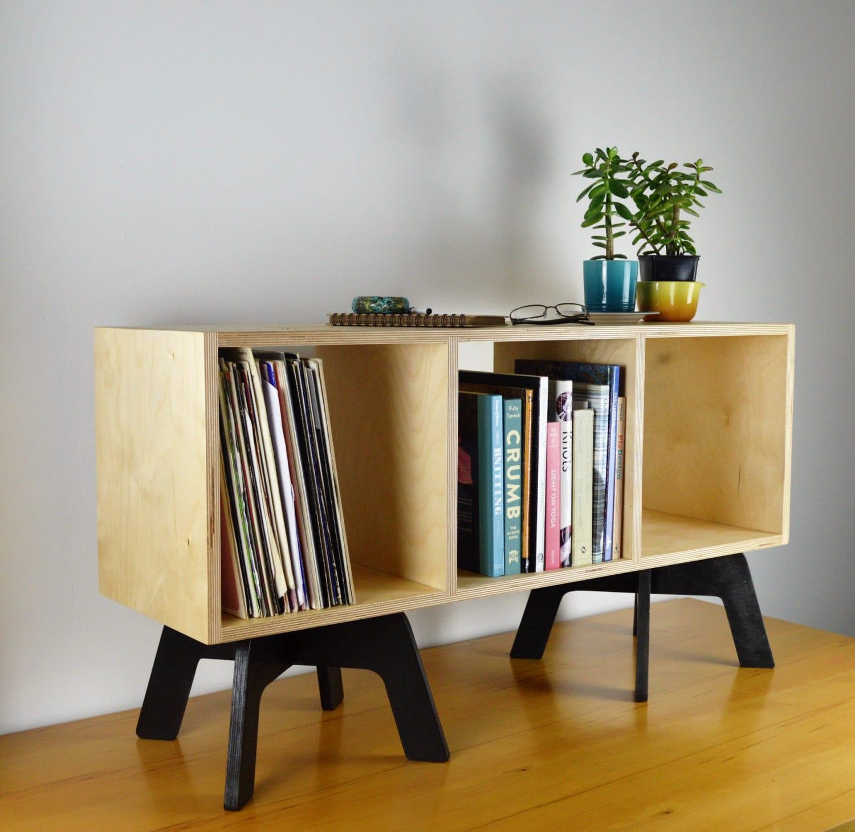 lp storage furniture. 🔎zoom Lp Storage Furniture Y