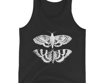 Mothra Tank
