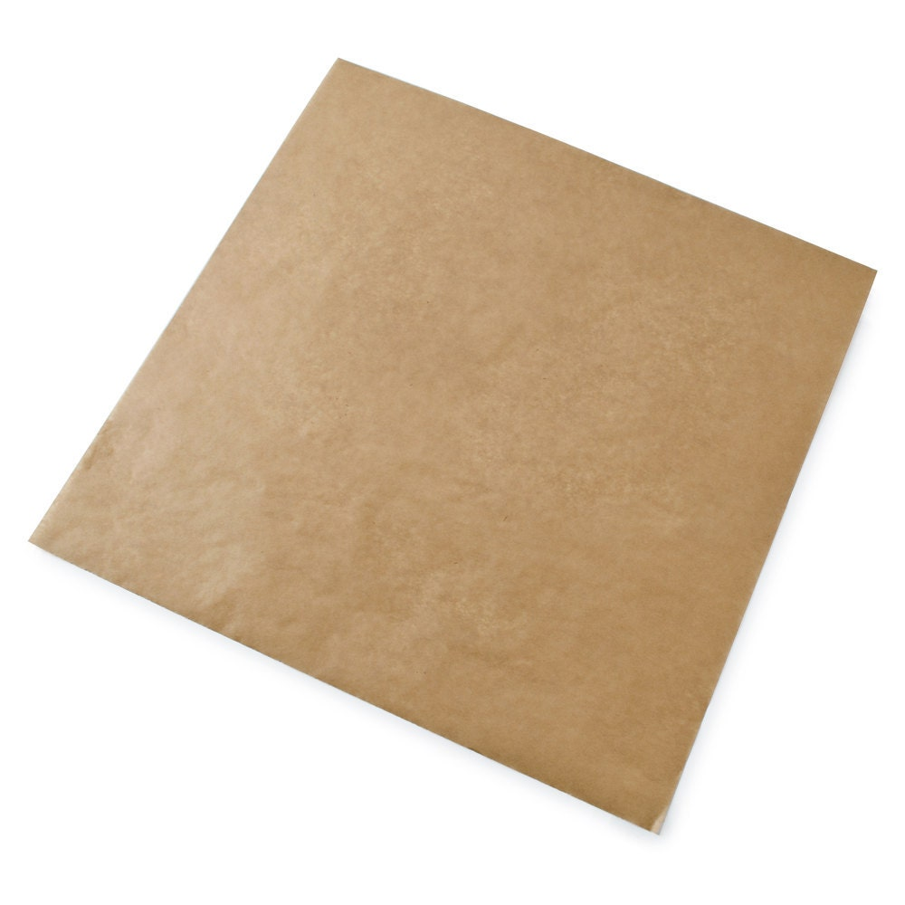 Popular 40% off- Use code CRAZY - 25, Kraft Paper Food Wrap, Food Wrapper  ZY27