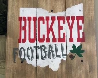 Buckeye Football