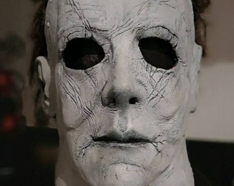 Old Man Myers (concept)