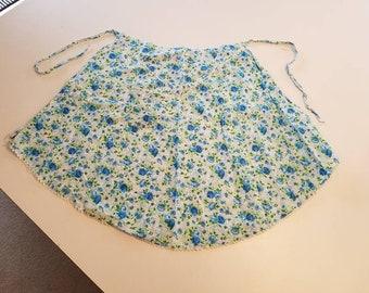 Cute vintage apron