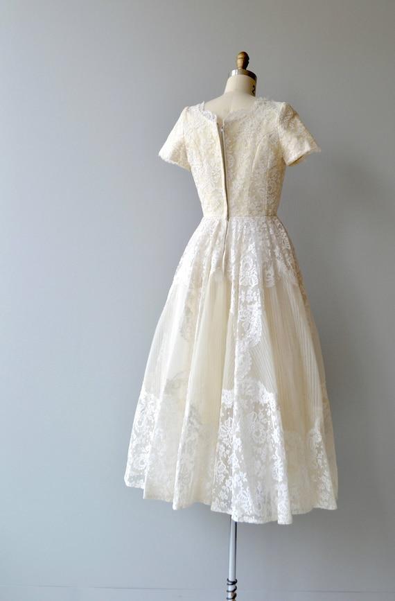 Tolle Jahrgang 1950 Brautkleider Zeitgenössisch - Brautkleider Ideen ...