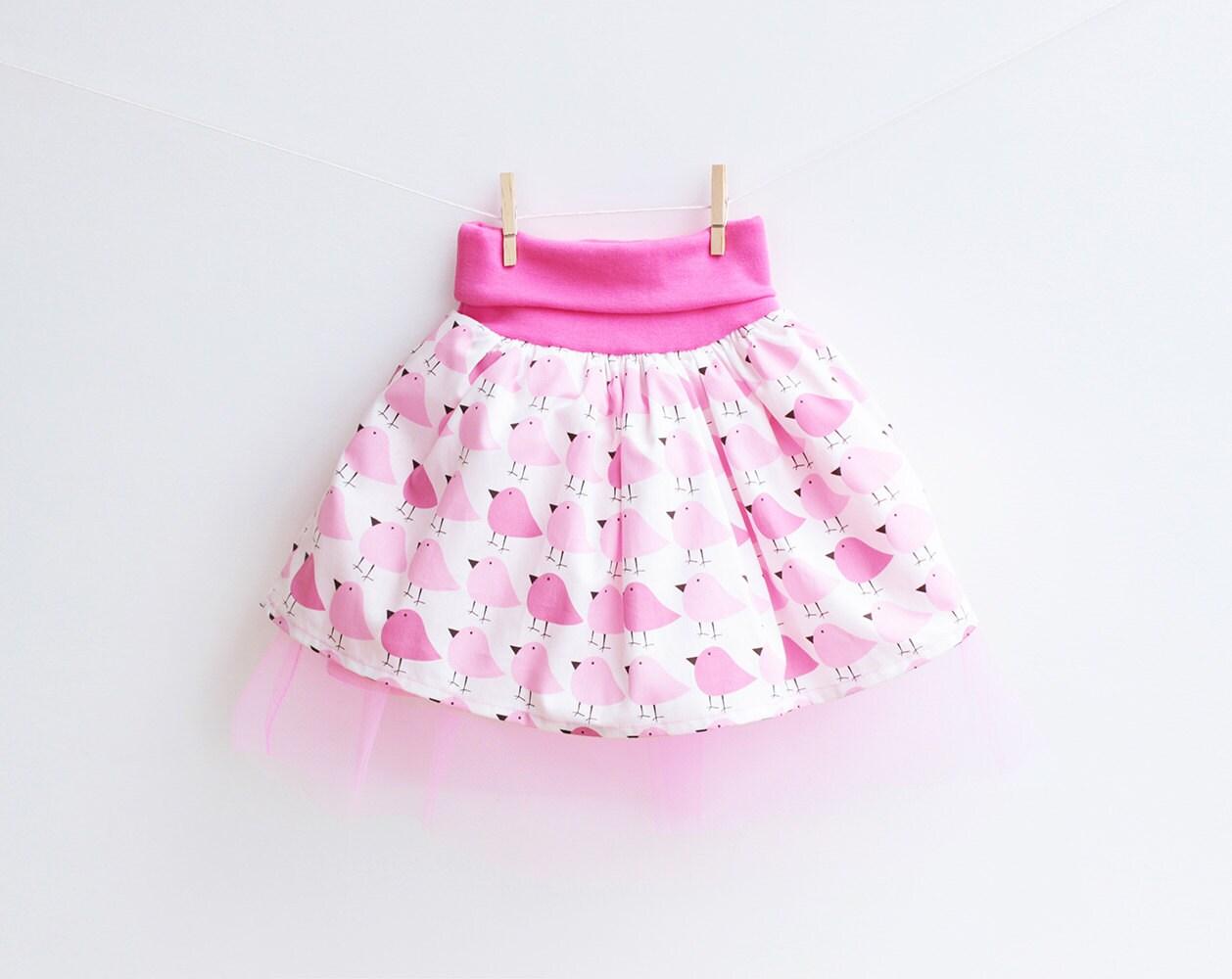 Girl baby girl skirt sewing pattern pdf woodland tulle skirt girl baby girl skirt sewing pattern pdf woodland tulle skirt baby girl toddler 6m 9m 12m 18m 1 2 3 4 5 6 7 8 9 10 years jeuxipadfo Gallery