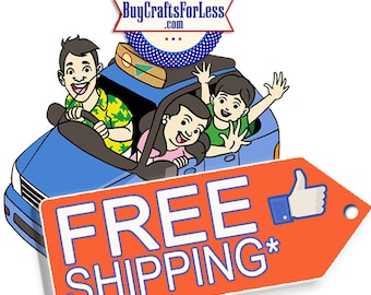 FREE SHiPPiNG & DiSCOUNT CODES! (Do not purchase this item)