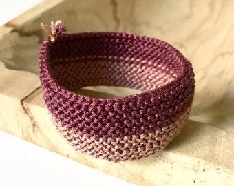 Bracelet Rainbow5