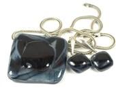 Twilight - Glass Jeweller...