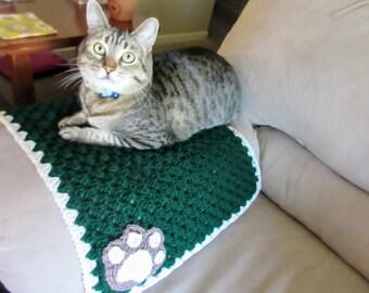 Pet Furniture Cover, Pet Couch Protectors, Cat Blanket, Dog Blanket, Pet Couch Cover, Pet Bed Cover,  Furniture Cover, Pet Blanket