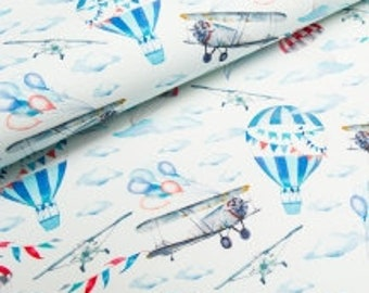 Airplane baby gift etsy airplane baby blanket airplane baby shower gift baby boy blanket personalized baby boy nursery planes baby negle Gallery