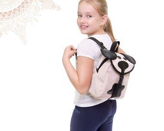 Barbos kid's backpack