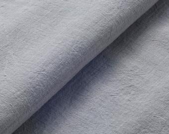 Fushi-ori (light gray)