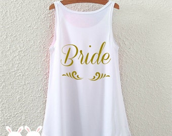 Iron on transfer he asked t shirt she said yes t shirt black iron on transfer bride t shirt bride tribe t shirt gold printable bridal shower iron on diy iron on print yourself instant download solutioingenieria Gallery