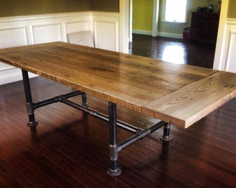 Kitchen Table & Kitchen \u0026 Dining Tables | Etsy