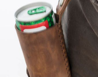Energy Drink Can Holster