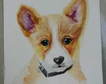 loss of pet gift,loss of dog memorial gift,loss of a pet memorial gifts,pet loss gift,pet loss memorial,personalized pet gifts,dog loss gift