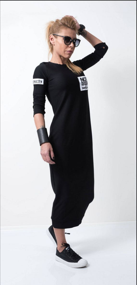 Dress Dress Long Dress Plus Dress Tunic Maxi Size Summer Dress Bodycon Dress Size Dress Black Plus Kaftan Clothing Maxi Dress C40RAanxwq