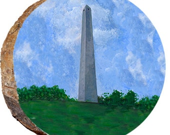 Washington Monument - DCP165