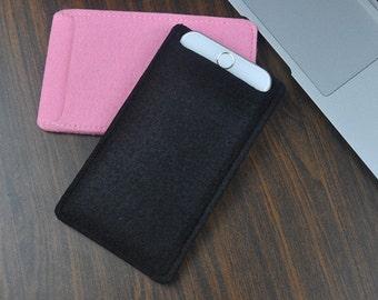 Samsung S6 Cell Phone Case,Galaxy S6 Edge felt case,Galaxy S7 Edge wallet case,Samsung Galaxy S7case,Custom phone case, 2P528