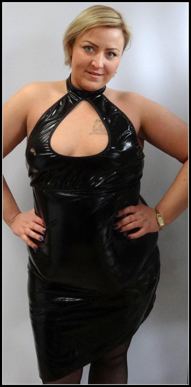 sexy erotic lingerie chemise big plus curvy size x xl 2xl 3xl