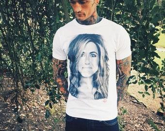 Jennifer KiSS T-Shirt