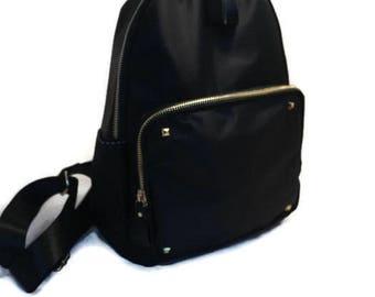 Ladies Dslr Camera Backpack, Backpack Camera Bag, DSLR Camera Bag