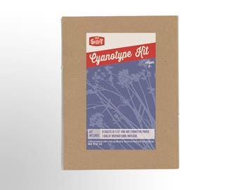 """Sun Print Kit 