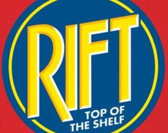 Phish Rift Lot Shirt | Men's